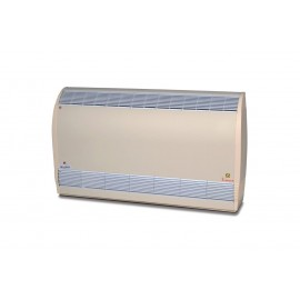 Sirocco Ambient 110, 400 V